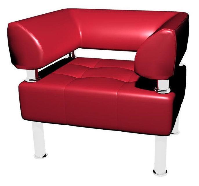 Кресло Тонус Родео 11 (Sentenzo TM)