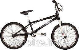 ВелосипедARDIS20 VIPER BMX FRS
