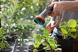 Пистолет-распылитель для полива чувствительных растений Gardena Comfort, фото 2