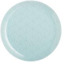 Тарелка Обеденная LUMINARC FRISELIS 260мм (L8184), фото 1