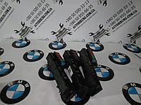 Блок предохранителей BMW e60/e61 (6957330), фото 1