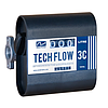 TECH FLOW 3C – счетчик учета дизельного топлива. Механический., фото 2