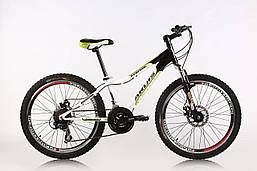 Велосипед ARDIS 24 AVANGER MTB