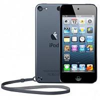 Apple iPod touch 5Gen 32GB Black (MD723)