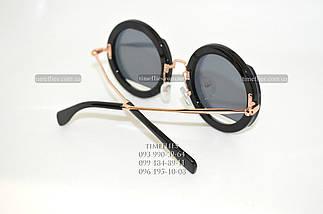 Miu Miu №62 Сонцезахисні окуляри, фото 3