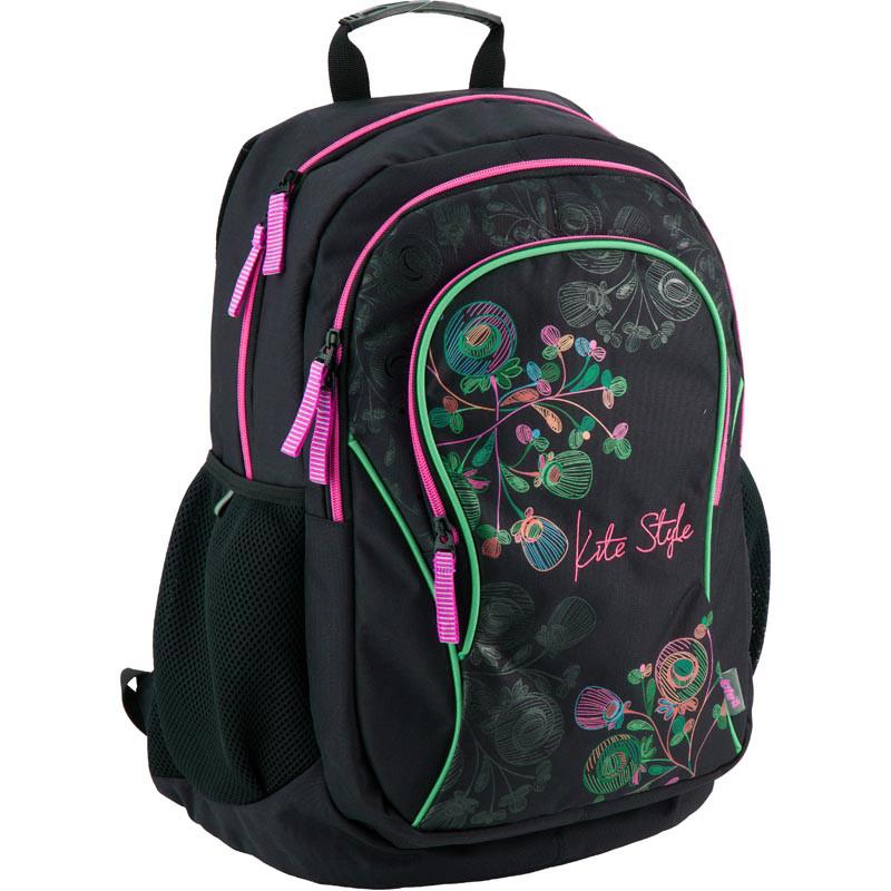 Рюкзак 854 Style