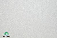 Жидкие обои Юрски - Астра 028
