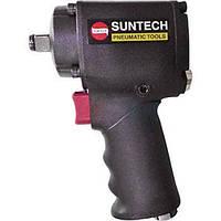 Пневматический ударный гайковерт Suntech SM-43-4002 (678 Нм, 10000 об/мин)
