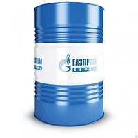 Масло моторне Газпромнафта Premium Diesel 15W-40, API CI-4/SL, фото 1