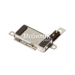 Вибромотор для Apple iPhone 6 Plus оригинал (разборка)