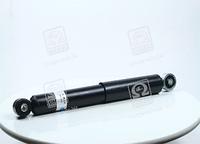 Амортизатор FIAT DOBLO задн. газов. B4 (пр-во Bilstein) 19-165547  , фото 1