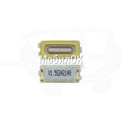 Динамик для Nokia 1520 Lumia/ 225 Dual Sim/ 620 Lumia High Copy