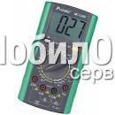 Pro'sKit MT-1280 Профессиональный цифровой мультиметр
