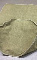 Сменный мешок для ЗИЛ-900М