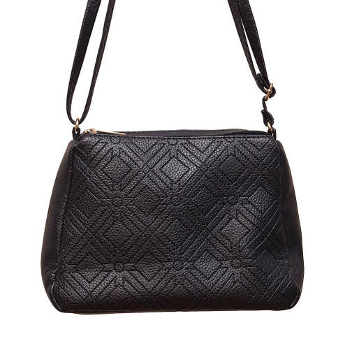 0135d329 Женские сумки и сумочки. На разный вкус и любой кошелек. Магазин сумок