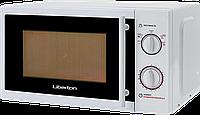 Микроволновая печь Liberton LMW-2076M, фото 1