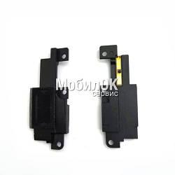 Звонок для Asus ZenFone 2 Laser (ZE551KL)