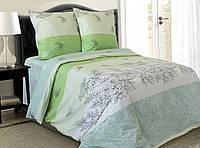 Комплект постельного белья двойной МИНДАЛЬ