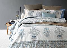 Комплект постельного белья двойной ПЕРСИЯ