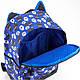Рюкзак дошкольный K18-539XS-2, фото 3