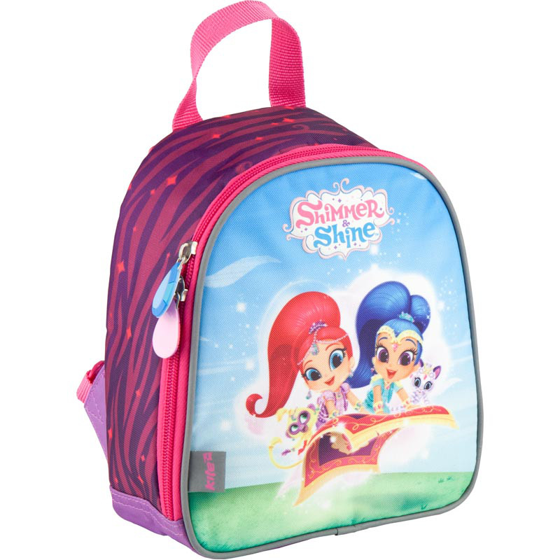 Рюкзак дошкольный SH18-538XXS