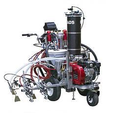 Машины для разметки дорог MMA Airless Sprayer