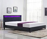 Кровать Halmar Arda 160