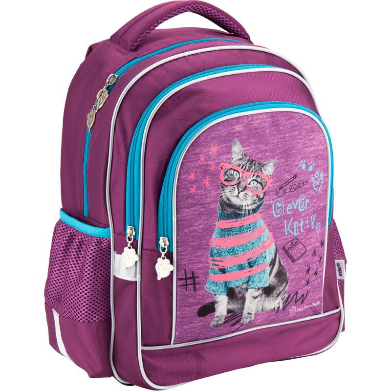 Рюкзак школьный 509 R