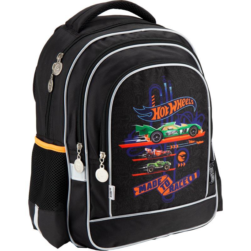 Рюкзак школьный 509 HW