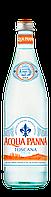 Вода минеральная Acqua Panna 0,75 л.