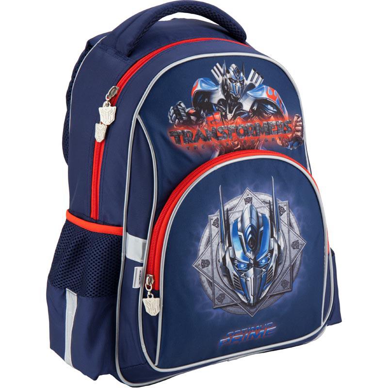 Рюкзак школьный 513 TF