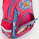 Рюкзак школьный 518 RA, фото 2