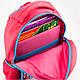 Рюкзак школьный 518 RA, фото 6