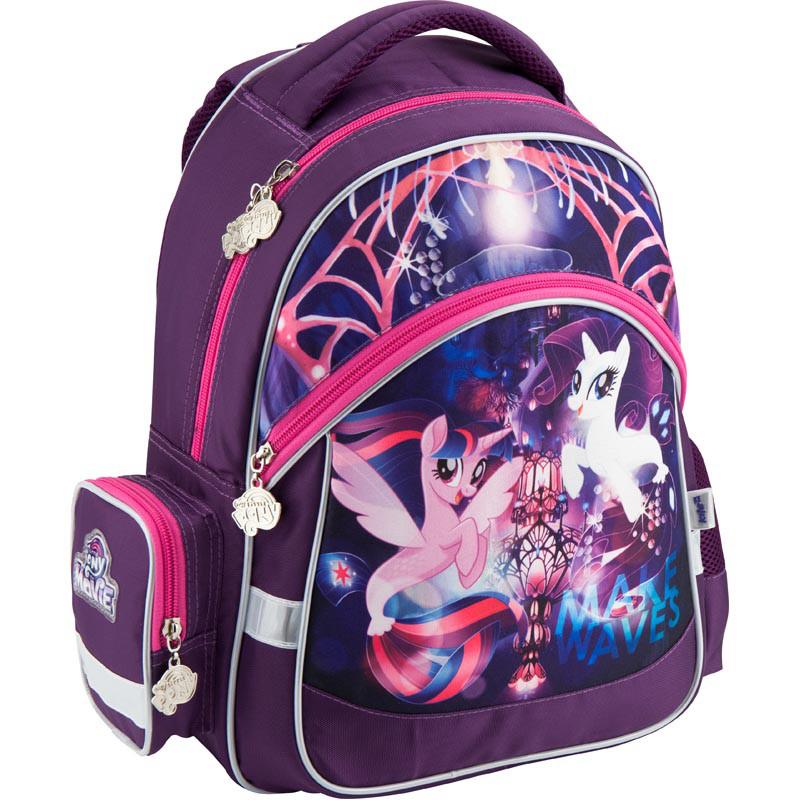 Рюкзак школьный 521 LP