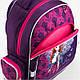 Рюкзак школьный 521 W, фото 2