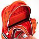 Рюкзак школьный 525 HK, фото 10