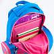 Рюкзак школьный 521 Pretty kitten, фото 6
