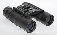 Бинокль 12x25-tasco (black) gw