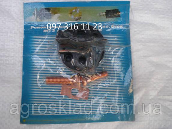 Ремкомплект втягивающего стартера Magneton (12 В), фото 2