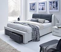 Кровать Halmar Cassandra 140