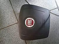 Подушка безопасности на Fiat Ducato  06-2014  07354697720, 07354879950