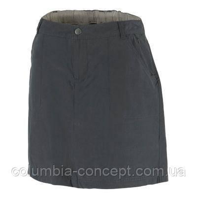 Юбка-шорты женская Columbia ARCH CARE III