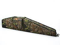 Чехол на ружье с прицелом ночного видения 120 см цвет №5