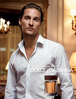 """Dolce And Gabbana """"The One For Men"""",100 мл копия"""