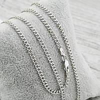 Цепочки серебряные женские в Украине. Сравнить цены 3a12d5ed9c178