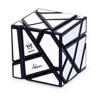Головоломка Mefferts Ghost Cube (уникальная головоломка, Мефферта)