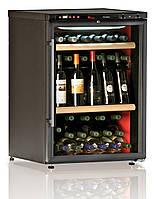 Шкаф для вина C 151  IP Industrie (Акция) Italy