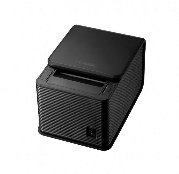 Принтер чеков POSBank A10 Ethernet