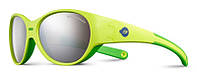 Детские очки JULBO PUZZLE SP4 BABY (Артикул: J4861216)