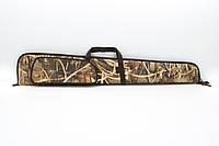 Чехол для ружья Премиум для полуавтомата 140 см, фото 1